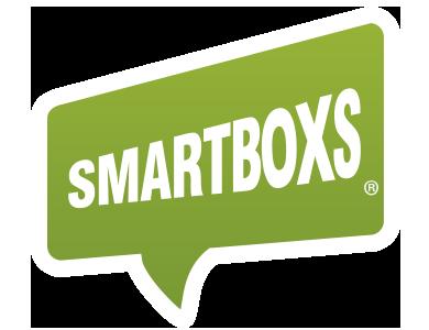 SMARTBOXS